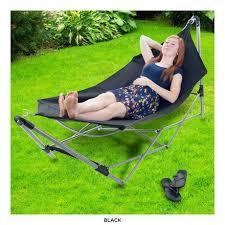 31 best portable hammocks images on pinterest hammocks portable