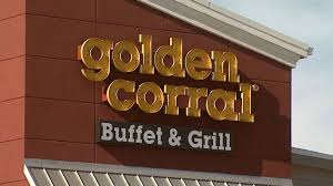 golden corral buffet grill by national consulting and
