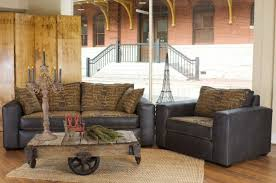 Oversized Living Room Furniture Witching Oversized Living Room Chairs Using Leather Fabric