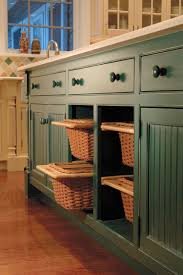 country kitchen island country kitchen island decorating home ideas