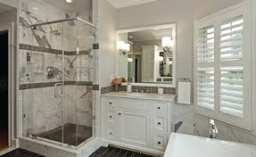 bathroom design center bathroom contractor pittsburgh kitchen remodeling renovation
