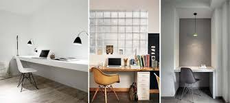 home office interior design ideas interior design ideas for home office home design ideas