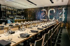 perth u0027s best private dining rooms perth the urban list