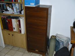 Antique Wood File Cabinets by Best Wood Filing Cabinet Ideas Come Home In Decorations