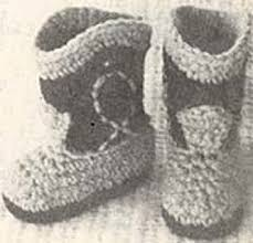 s attic free catalog free cowboy boots s attic baby bootie boutique crochet