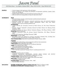 Usa Jobs Resume Template Usa Jobs Sample Resume Federal Resume Sample And Format The
