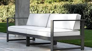 sofa modern modular sofa pinterest fantastic modular sofa
