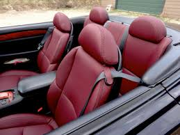 lexus sc430 red interior for sale repainting the sc430 mike o u0027connor
