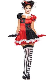 womens halloween costumes party city alice in wonderland costume fancy dress costumes party supplies