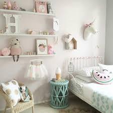 chambre filles la couleur mint dans la chambre bébé et accessoires déco mint
