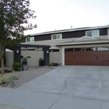 Overhead Door Heaters Cbell Overhead Door 104 Reviews Garage Door Services 1719