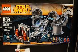 lego star wars at toy fair 2015 the toyark news product i