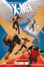 x men 5 comics you must read before watching x men apocalypse wired