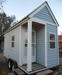 photo gallery austin tiny house
