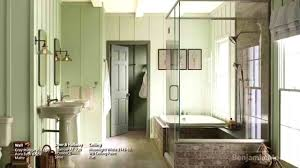 candice bathroom design bathroom stunning candice bathroom designs hctallcandice