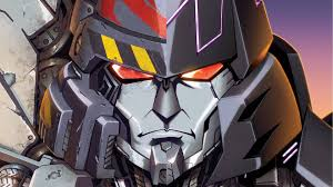 transformers g1 wallpaper 48 images
