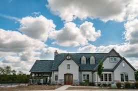 arcadia single family homes by fischer homes builder in alexandria