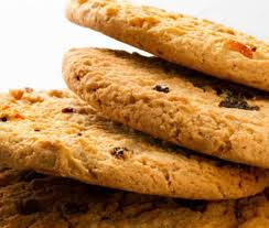 19 best cookie recipes diabetic connect images on