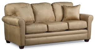 Reclining Sleeper Sofa by Sofas Center Lane Furnitureeather Reclining Sofa With Awful
