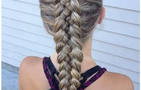 hairstyles for turning 30 30 best braided hairstyles that turn heads trend to wear