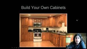 build your own kitchen build your own kitchen cabinet plans exitallergy com