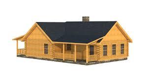choctaw plans u0026 information southland log homes
