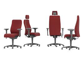 Office Furniture Chairs Png Margolis Furniture Office Furniture Desks U0026 Office Chairs
