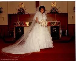 1985 wedding dresses dresses on sale by located in woodstock beautiful