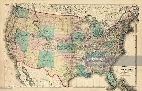 bucks county map pennsylvania 1876 united states map bucks county stock