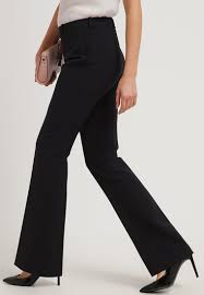 pantalon de cuisine pas cher pantalon cuisine femme great pantalon cuisine femme marron with