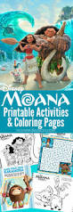 hawaiian and tropical themed unit studies and printables