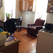 Cambridge Ma Zip Code Map by 66 Pleasant St 2 For Rent Cambridge Ma Trulia