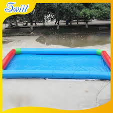 inflatable pools for adults inflatable pools for adults suppliers