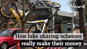 target black friday bikes vandals target rental bikes left in beachside suburbs in sydney u0027s