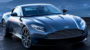 aston martin cars price six hours in an aston martin db11 gizmodo australia