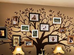 amazing family tree ideas icreatived
