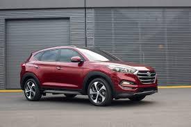hyundai tucson 2016 brown hyundai tucson specs 2016 2017 autoevolution