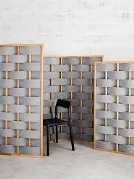 Partition Wall Design Image Result For Heavy Duty Partition Walls Gen Exhibit Design