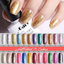 online get cheap gold gel polish aliexpress com alibaba group