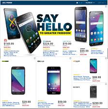 here are some of the best black friday deals from best buy
