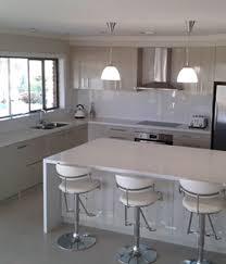 gsm kitchens