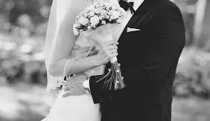 galerie lafayette mariage grands magasins où créer sa liste de mariage printemps galeries