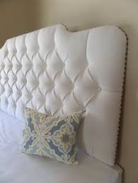 Headboard Wall Mount Hardware by King Size Tufted Upholstered Headboard Custom Wall Mounted The