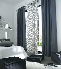rideaux de cuisine et blanc la redoute rideaux cuisine rideau cuisine gris beautiful davausnet