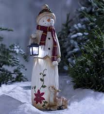 Outdoor Christmas Decorations Unique by 116 Best Outdoor Christmas Lighting U0026 Decor Images On Pinterest