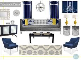 Decorating Materials Online Best 25 Interior Design Boards Ideas On Pinterest Interior