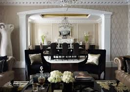 colonial style interior design decorating ideas 9 colonial style