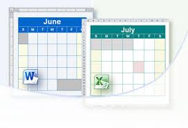 quarterly calendar template running training calendar template
