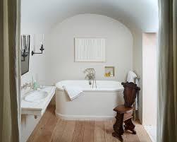 pimlico house luxury interior design rose uniacke bathrooms