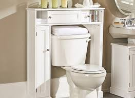 bathroom storage ideas for small bathrooms storage solutions for small bathrooms small cloakroom ideas small